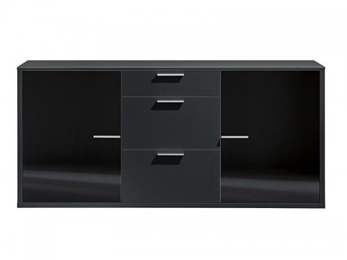 arte m game kom d innoshop innoshop megfizethet design b torok s lakberendez si. Black Bedroom Furniture Sets. Home Design Ideas