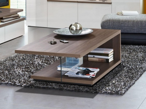 arte m linea doh nyz asztal innoshop innoshop megfizethet design b torok s. Black Bedroom Furniture Sets. Home Design Ideas