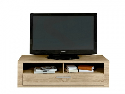tv lowboard arte m inspiration design f r. Black Bedroom Furniture Sets. Home Design Ideas