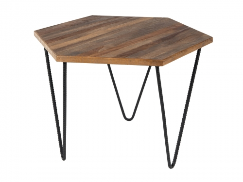 COR side table