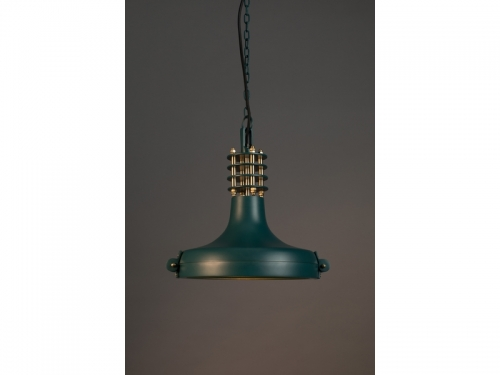 Dutchbone COIL pendant lamp