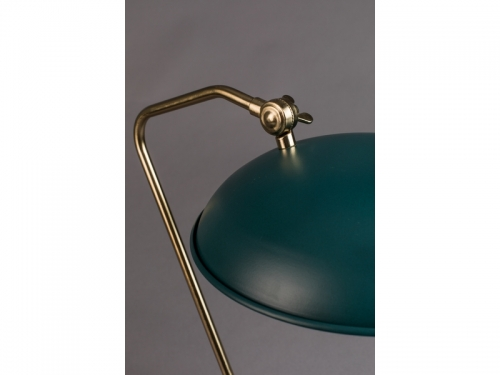 Dutchbone LIAM desk lamp