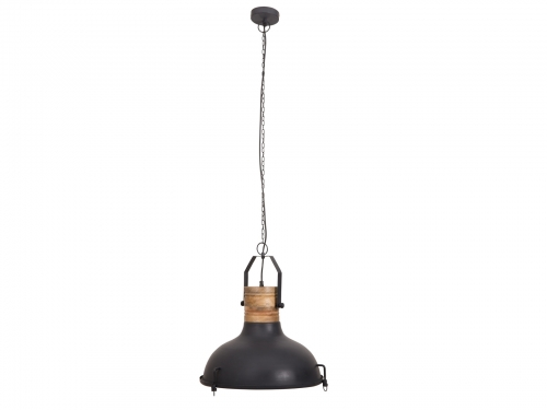 Dutchbone RAW pendant lamp