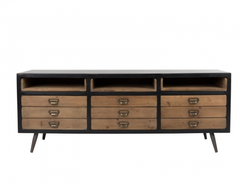 Dutchbone SOL sideboard