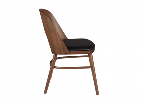 Dutchbone TALIKA chair