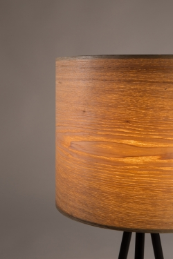 Dutchbone WOODLAND table lamp