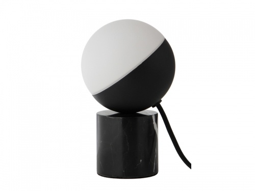 Frandsen FABIAN MINI table lamp