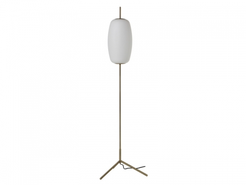 Frandsen SILK floor lamp