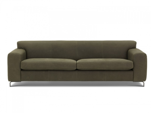 Furninova amalfi sofa 187 innoshop marcantonio designs product categories sofa collections Mein sofa to go