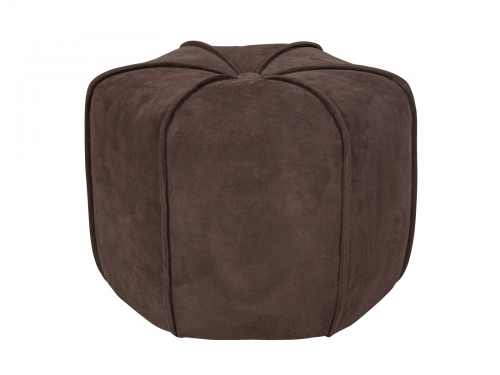 FURNINOVA CANDY pouf