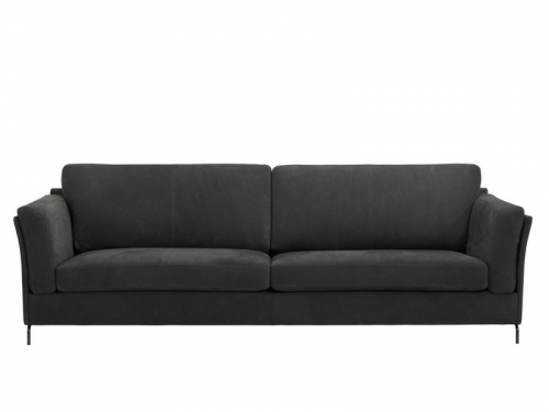 Furninova CHLOE sofa