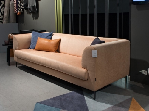 Furninova hudson sofa innoshop for Sofa hudson