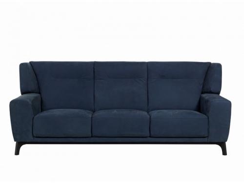 Furninova jordan 3 seater sofa innoshop for Sofa jordsand