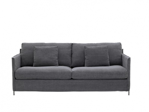 Furninova PETITO sofa