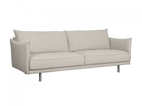 Furninova PHOENIX DAY showroom sofa