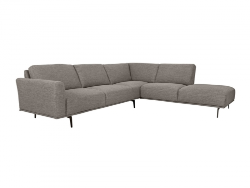 Furninova PINOT corner sofa