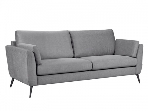 Furninova SALMA sofa