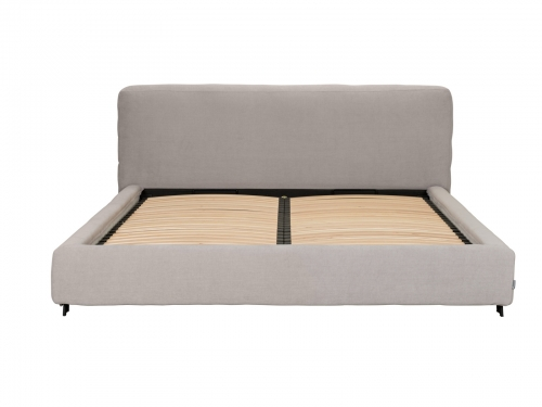 Furninova SHABBY bed, 160x200 cm