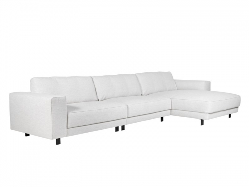 furninova vesta set of sofa innoshop. Black Bedroom Furniture Sets. Home Design Ideas