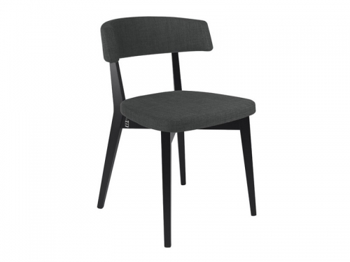 h lsta now s 16 dining chair innoshop. Black Bedroom Furniture Sets. Home Design Ideas