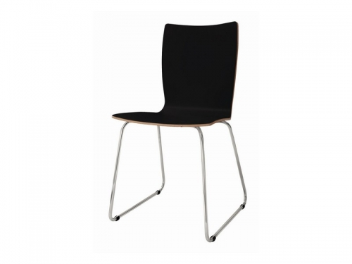 Hülsta NOW! S 20-2 chair