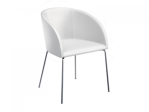 Hülsta NOW! S19-2 dining chair