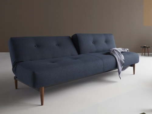 Innovation AMPLE sofabed