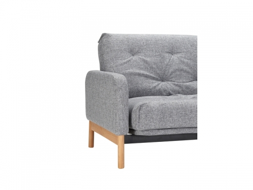 Innovation RONIA sofabed