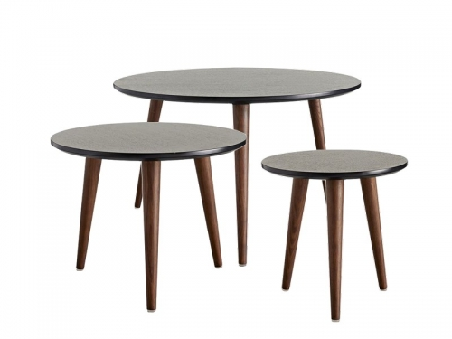 Innovation STYLO tables