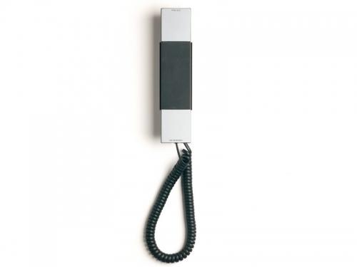 jacob jensen telephone 1 innoshop. Black Bedroom Furniture Sets. Home Design Ideas