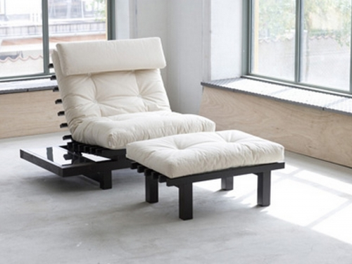 Innoshop for Sofa bed 90x200