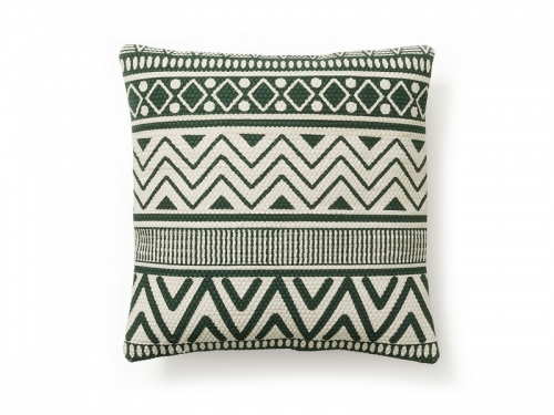 La Forma SEWARD cushion cover