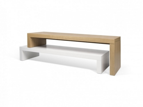 Temahome CLIFF 120 TV unit