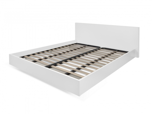 Temahome FLOAT 160 bed