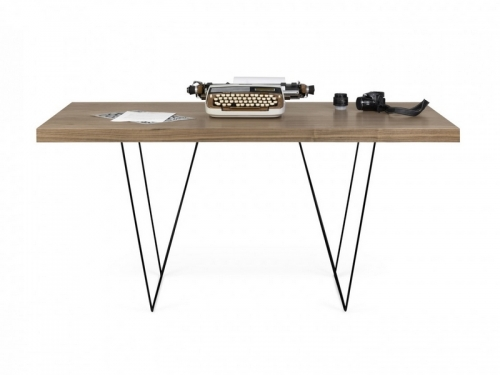 Temahome MULTI TRESTLES 180 table