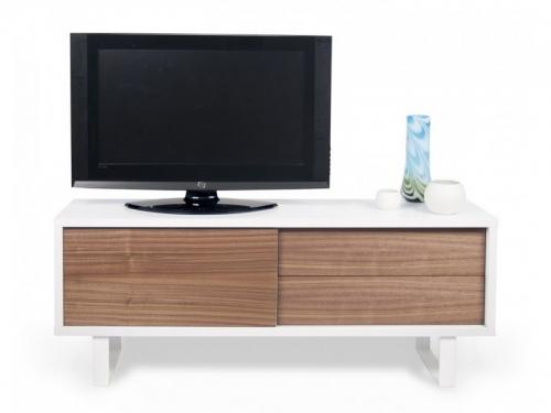 temahome nilo tv unit innoshop. Black Bedroom Furniture Sets. Home Design Ideas