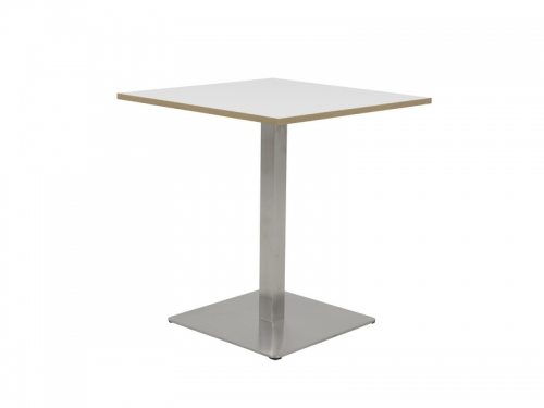 Tenzo CAFE table