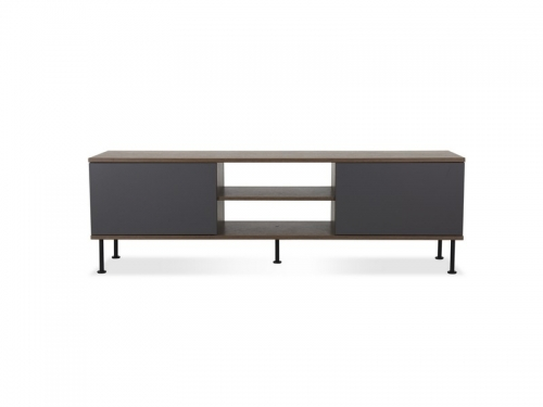 Tenzo DAXX TV bench