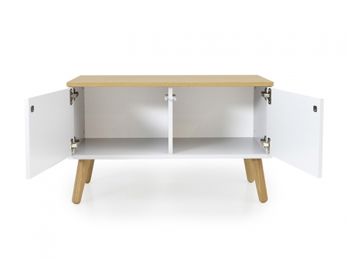 Tenzo DOT bench