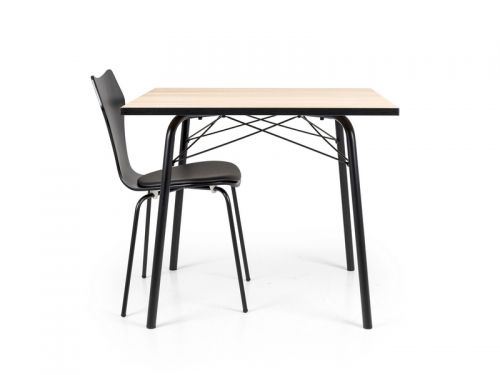 Tenzo FLOW dining table