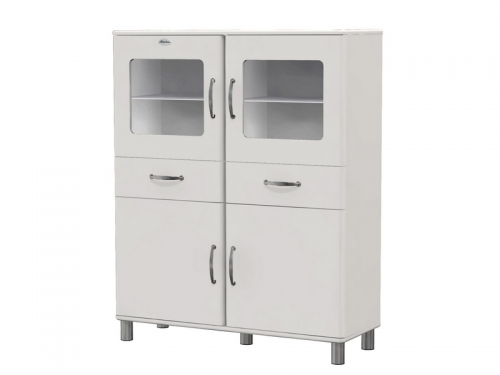tenzo malibu cabinet innoshop. Black Bedroom Furniture Sets. Home Design Ideas