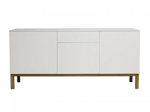 Tenzo PATCH sideboard