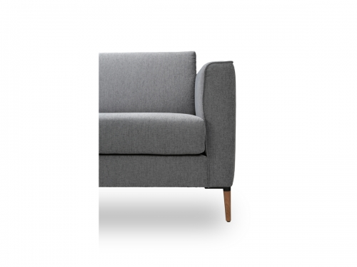 Theca COSTA 3 seater sofa
