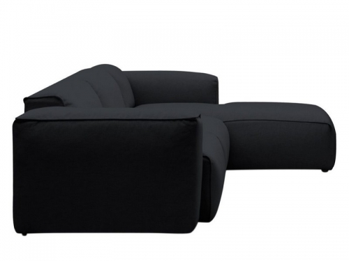 Theca FRESNO showroom sofa