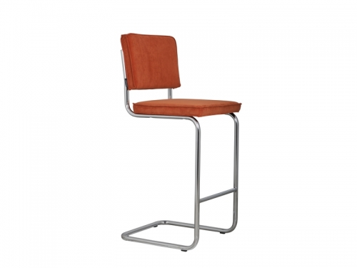 Zuiver DIAMOND chair