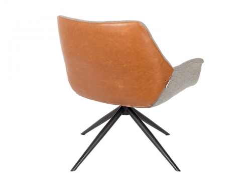 Zuiver DOULTON lounge chair