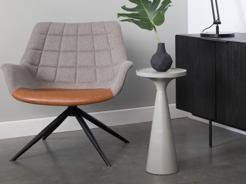 Zuiver FLOSS side table