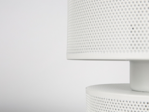 Zuiver GRID table lamp