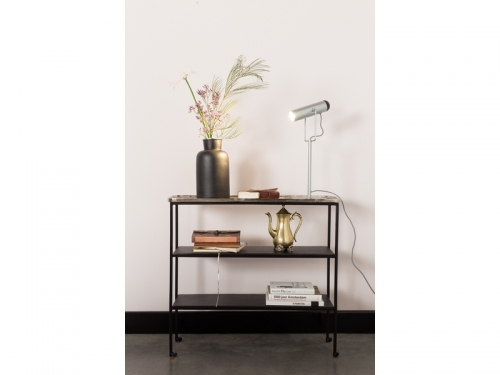 Zuiver GUSTO console table