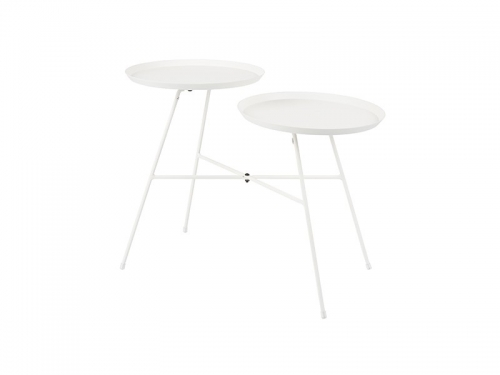 Zuiver INDY side table
